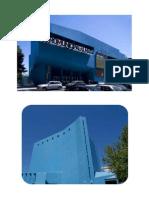 Teatro de Almada