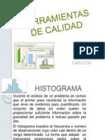 HISTOGRAMA.pptx