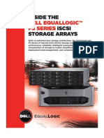 Dell Equal Logic Guidebook