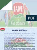 DIAPOSITIVAS_DE_LAIVE