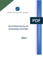 Relatorio Anual_Segurança Interna - VD pag 88