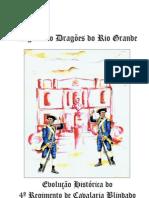 livro 4rcb