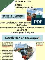 AulaMoreira1