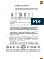 1514050269.U 05 - Estadística 1