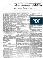 aumento sorocabana 1950