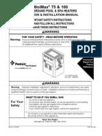 1434977241?v=1 potterton ep2000 ep2002 ep3002 user manual doc thermostat potterton ep2000 wiring diagram at soozxer.org