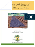 IBI Biochar Application Guidelines_web