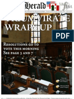 Journal 30 PDF Formatted