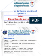 AULA_CLASSIFICACAO_PERIODICA_2012_1