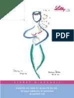 Livret_daccueil Info Sur Preparation Cancer