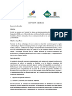 DocFinal-CompEconómico_Nov10
