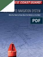 Us Aids to Navigation