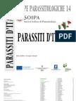 Parassiti d'italia