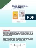 Sistemas_de_control_automatico_1_