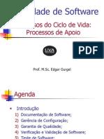 Aula+03+-+Processos+Ciclo+Vida+Procs.+de+Apoio