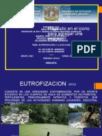 2012-2 Eutrofización LLuvia Acida