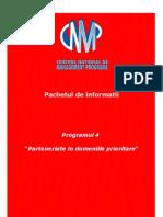 pachet_informatii_pr4