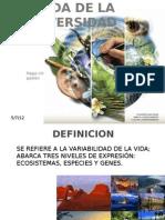 2012-2 Pérdida biodiversidad 2