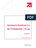 Techn_Richtlinien_2.0_final_Kurzversion.pdf