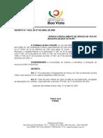 DECRETO_102
