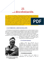 Descolonizacion1