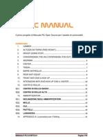 Manuale Dell'Auto RC