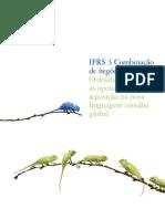 Deloitte - IFRS3