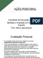 16157394-AVALIACAO-POSTURAL
