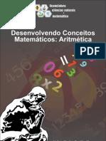 Matemática 1 e 2 vReduzida