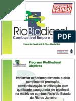 12_riobiodiesel