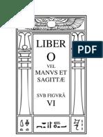 0006-Liber-O-vel-Manus-et-Sagittae