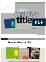 BA0600LabelStyleTitle.pdf