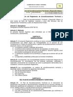 D.S. N° 027-2003-VIVIENDA