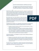 Comunicado_Fongi_Barillas_Mayo_2012 (1)