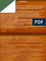 _DIAGNÓSTICO.ppt_ (1)