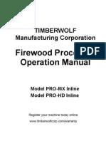 PRO-MX_HD_I_manual