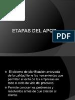 Etapas Del Apqp[1]