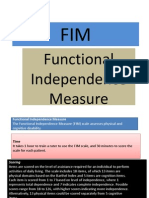 FIM RAM333I [Autosaved] (2)