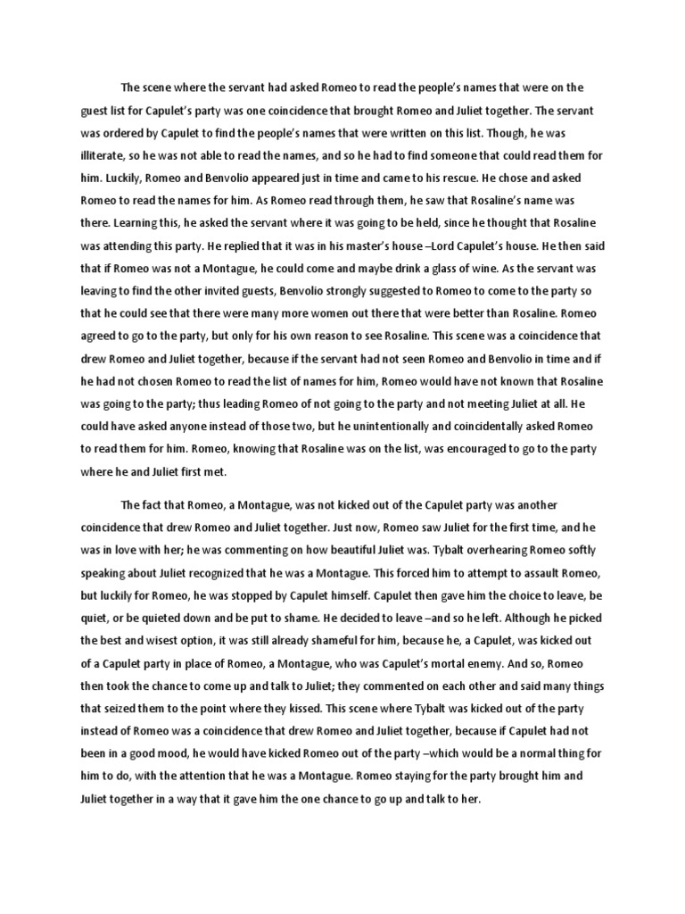 George orwell 1984 essays