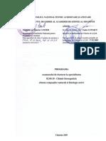 Chimie_bioorganica_0 (1)