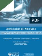 Aliml_N_S_Guia_C_2012