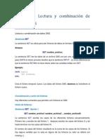 2011 Paso Data Cap 04