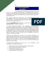 1486_OpenOffice_y_diccionarios