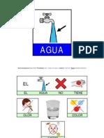 Actividades_Agua