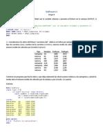 2012 04 16+Software+I +Contro+lI+Grupo+II Sol