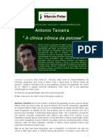 teixeira_aclinicaironicadapsicose