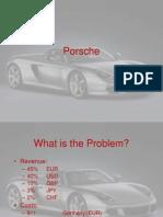 PorscheKey
