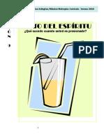SP-SUM2010-09-DominioPropio