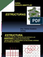 Estructuras_