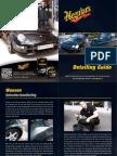 1 Meguiars Holland Pocket Detailing Guide v5 Def Approved 21dec10